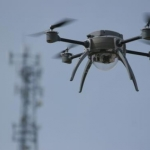 City of Cape Town plan to acquire drones