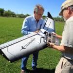 Drone Search