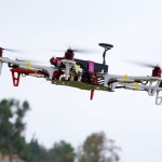 Drone Beat: Search and Rescue UAVs, Amazon's Online Store and More