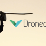 3DR Announces Launch of the Dronecode Foundation