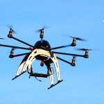 Scholars Say No to FAA's Model Aircraft Regulati