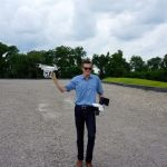 Drones could help Miss. farm industry