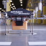 FAA's Treatment Of Amazon Proves Congress Must Act Or Companies Will Take Drone Research Abroad