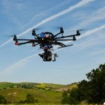 http://aviationweek.com/commercial-aviation/no-firm-date-uav-rules-faa-industry-launch-safety-campaign